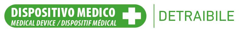 Dispositivo medico